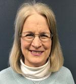 Debbie Flatau