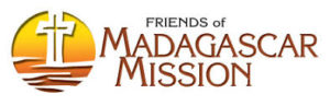 Madagascar Mission