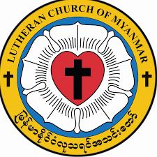Lutheran Church of Myanmar
