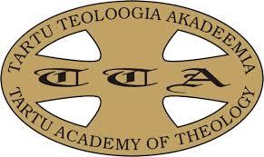 Tartu Academy