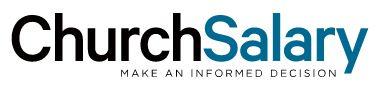 Church Salary Report