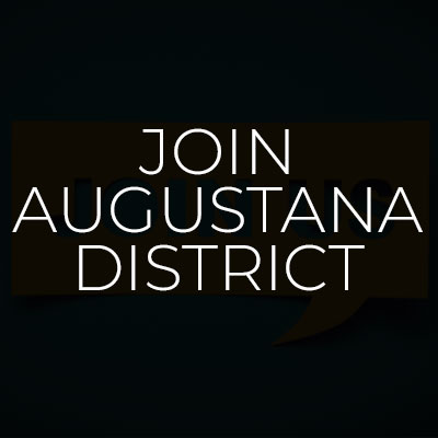 How to Join Augustana District