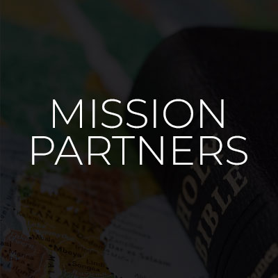Meet Our Mission Partners