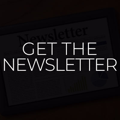 Get the latest Newsletters