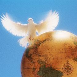Peace in Turmoil