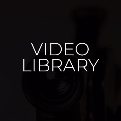Visit the Video Library