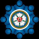 Convocation-of-the-cross-emblem.x-parent