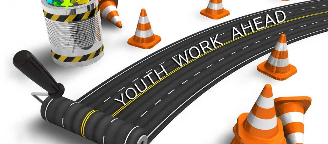 YOUTH-WORK-AHEAD