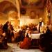 augsburg-confession