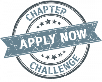 Chapter Challenge