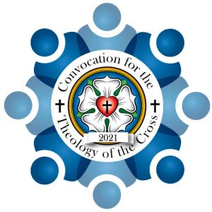 Convocation for the Theology of the Cross