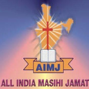 All India Masihi Jamat