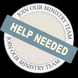 help-needed