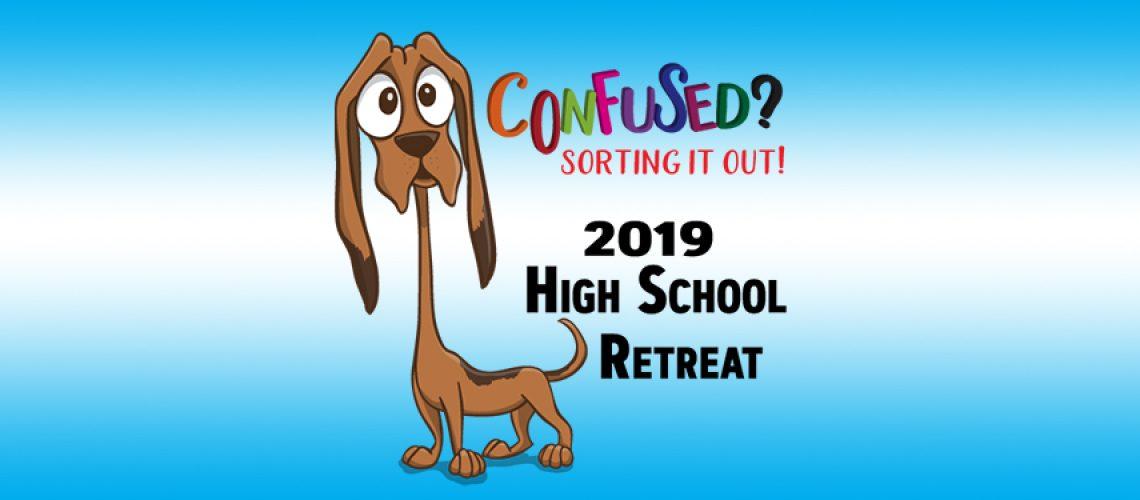 high-school-retreat