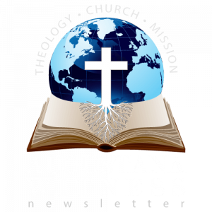 Augustana Witness Newsletter